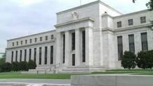 Chefstrategen: Stigende renter i USA trykker aktierne