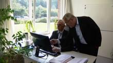 Pensionsnørder til kamp for gennemsigtighed i produktjunglen