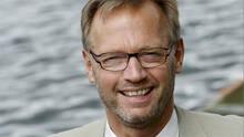 Jyske Bank-regnskab: Anders Dam tilfreds med milliardoverskud i 2. kvartal