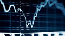 Chefstrategen: Jyske Bank ændrer aktiestrategi