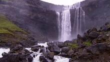 Ta' med til Færøerne