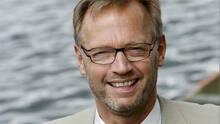 Anders Dam: Jyske Bank er ny storaktionær i Nordjyske Bank