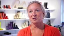 Ilse Jacobsen: De kalder mig Fru Skjern