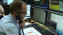 Jyske Bank er Danmarks bedste på realkredithandel