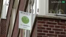 Rekord lav salgstid for forældrekøbslejligheder
