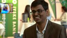 Aarhus Case Competition: Interview with Kumara Rathnam