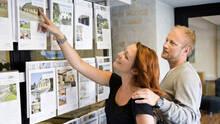 Efter Brexit: Ny gylden mulighed til danske boligejere