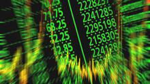 Chefstrategen: Hurtigt comeback på aktiemarkedet