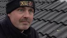 Movember: Tømrere og bankfolk i skæg forening fører an
