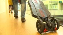 3D start-up virksomhed hjælper Jyske Bank med at tænke innovativt