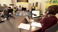 Jyske Bank gør det nemmere at få fat i en rådgiver