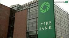 Jyske Bank-regnskab: Skuffende 3. kvartal men godt nyt til aktionærerne