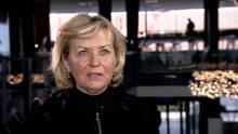 Jyske Bank styrker indsatsen på CSR-området