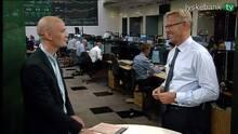 Anders Dam: Nyt superlån til boligejerne