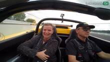 Sportscar Event: Adrenalinens dag