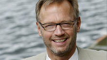 Anders Dam: Glad og fornøjet over præstationen i 3. kvt