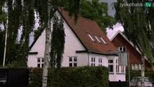 Refinansiering af boliglån: Boligrenter fortsætter faldet
