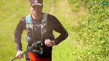 Bliver man en bedre leder af at dyrke ekstremsport?