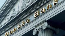 Danske Bank: Bundlinjen overrasker positivt i 2. kvartal