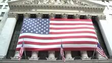 Chefstrategen: Optimismen på aktiemarkedet fortsætter