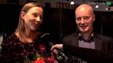 EOY: Mountain Top Industries vinder igen i Region Sjælland