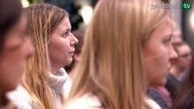 Backpackeraften i Jyske Bank giver inspiration til unge