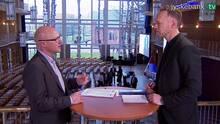 Nytårsbriefing i Aarhus: Dansk Supermarked-direktør om strategien for e-handel