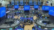 Chefstrategen: Styrket dollar og stigende oliepris i fokus