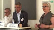 Business and Media: Virksomhederne skal åbne op overfor medierne