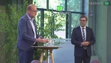 Energiens Topmøde 2018: Fokus på energiaftale og cypersikkerhed