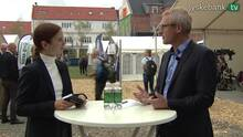 Energiens Folkemøde: Hvordan gør man varmeforsyningen grøn og tidssvarende?