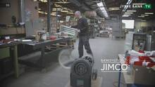 Bæredygtighed: JIMCO er specialister i miljøvenlig rensningsteknologi