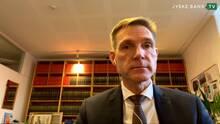 "Borgen Late Night kort: Thulesen Dahl klar til at trumfe S-regeringens ""Arne-udspil"""