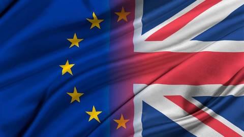 Podcast: Brexit - få en forklaring på det britiske kaos