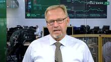 Jyske Bank f?r underskud p? 780 mio. kr. i 1. kvartal