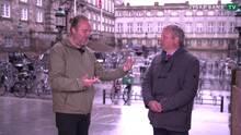 Borgen Late Night: Genistreg eller bluff?