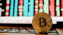 Hvorfor er uro på kryptovalutamarkedet ikke smittet til aktiemarkedet?