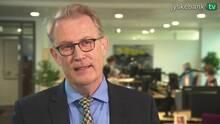 Jyske Bank har de mest tilfredse private banking kunder