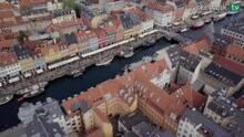 Bliv Klogere: Andelsboliger - Skal en forening være gældfri?